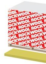 rockwool lösull pris